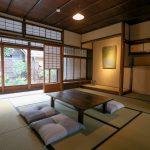 宿泊施設「MACHIYA INN 近江八幡」とコワーキングスペース「co-ba OMIHACHIMAN」のオープンについて