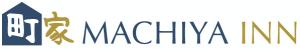 machiyainn_logo