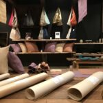 暦 -こよみ- local life & crafts- のオープンについて